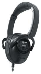Ritmix RH-510
