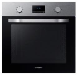 Samsung NV70K1310BS