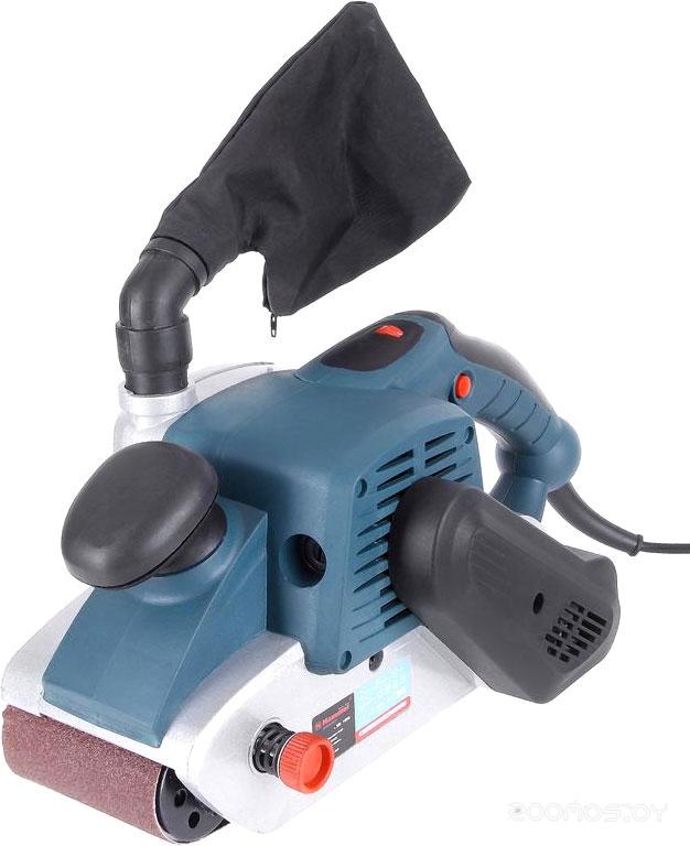 Шлифовальная машина Hammer LSM 1000 Premium