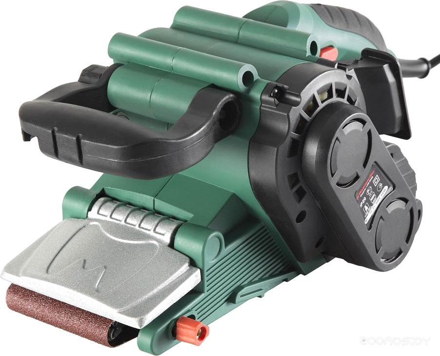 Шлифовальная машина Hammer LSM 800B