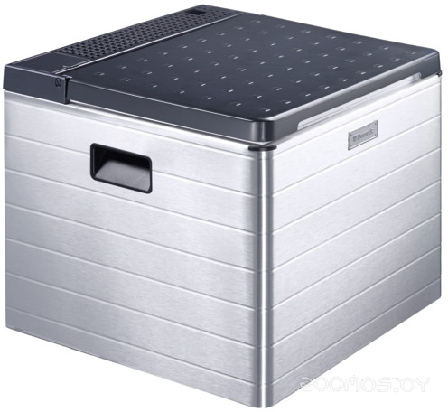Автохолодильник Dometic Combicool ACX 35