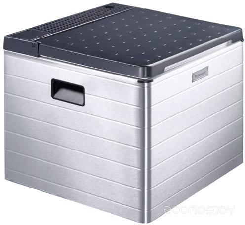 Автохолодильник Dometic Combicool ACX 40 G