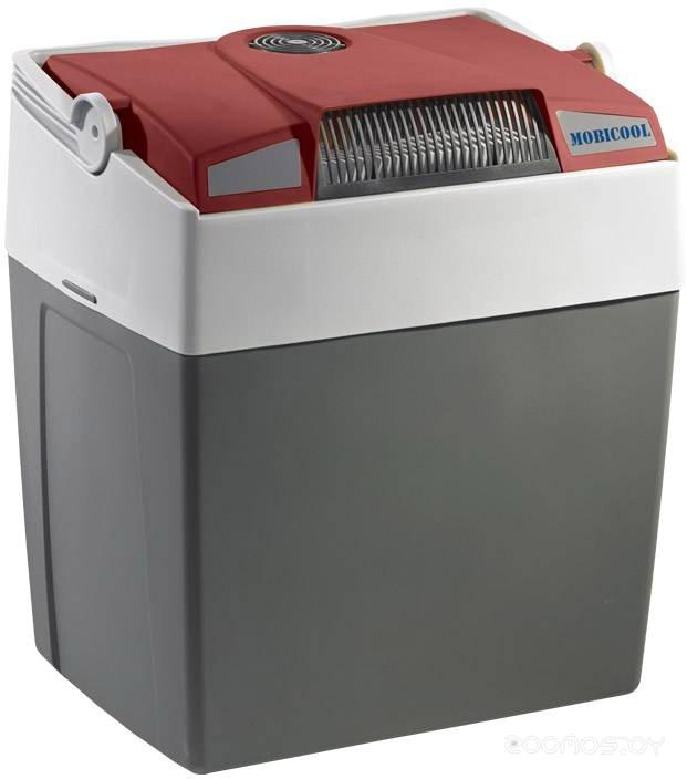 Автохолодильник Mobicool G30 DC