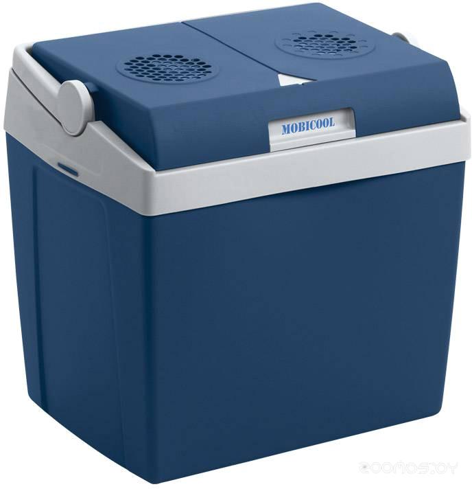 Автохолодильник Mobicool T26 DC