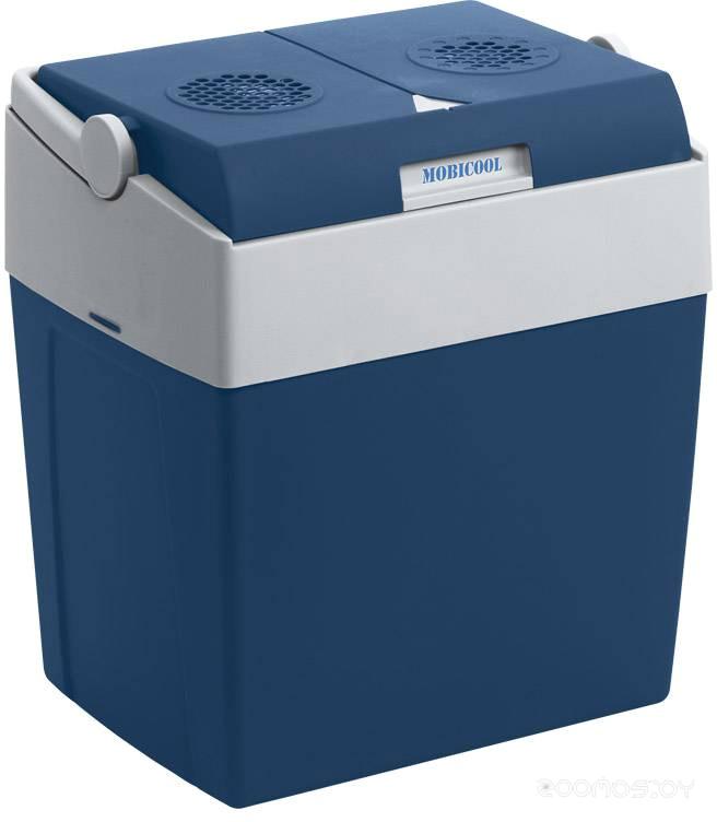 Автохолодильник Mobicool T30 DC