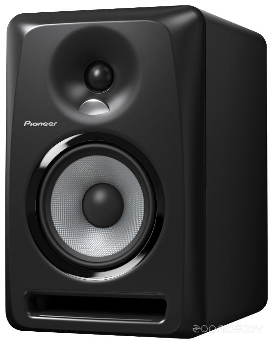Акустическая система Pioneer S-DJ50X