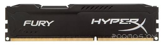 Модуль памяти Kingston HX318C10FB/8
