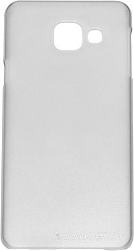 Чехол Procase TPU Case для Samsung Galaxy A3 (прозрачный)