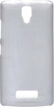 Чехол Procase для Lenovo A2010 (белый) [PCPCA2010WH]