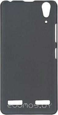 Чехол Procase для Lenovo A6010 (черный) [PCPCMA6010B]