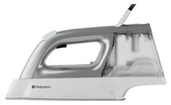 Hotpoint-Ariston II DC60 AA0