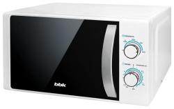 BBK 20MWS-711M/WS