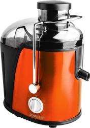 Scarlett SC-JE50S16 (Orange)