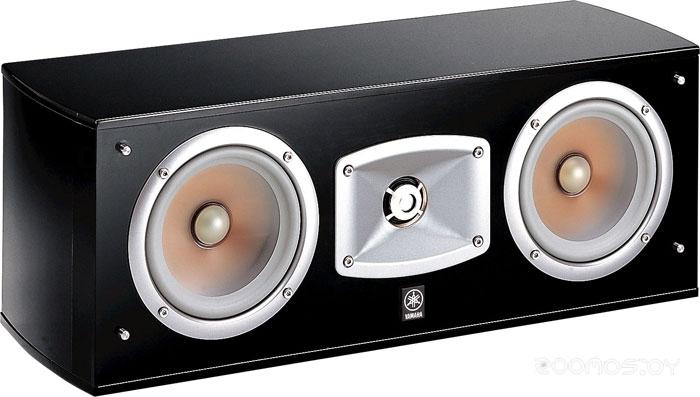 Комплект акустики YAMAHA NS-C444