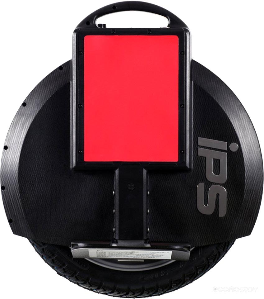 Гироскутер IPS 122