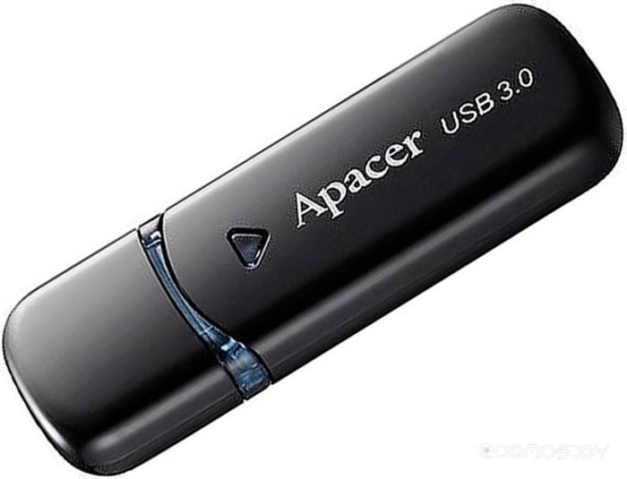 USB Flash Apacer AH355 32GB