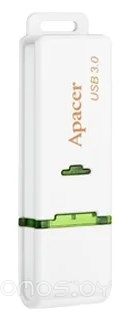 USB Flash Apacer AH358 16GB