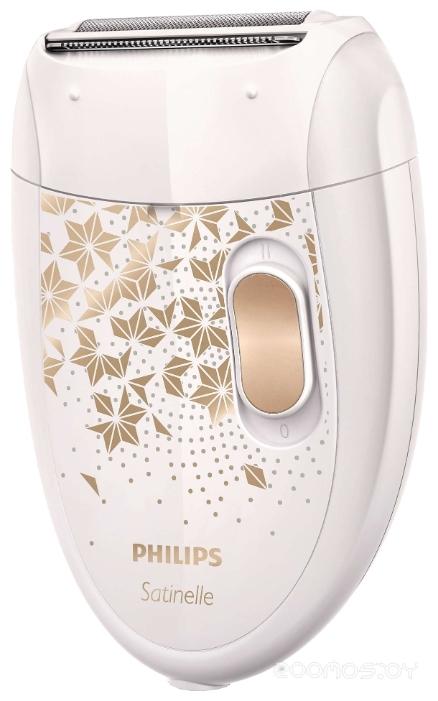 Эпилятор Philips HP 6428