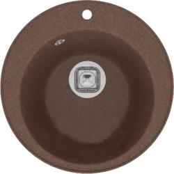 Polygran Tolero R-108 (коричневый)