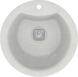 Polygran Tolero R-108E (белый)