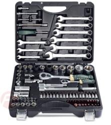 RockForce 4821-5 82 предмета