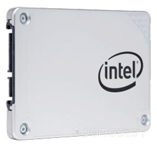 Внешний жёсткий диск Intel SSDSC2KW010X6X1