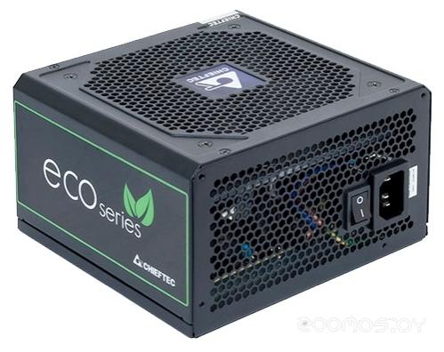 Блок питания CHIEFTEC GPE-600S 600W