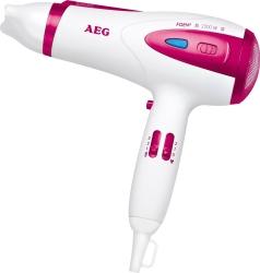 AEG HTD 5584 (525584)