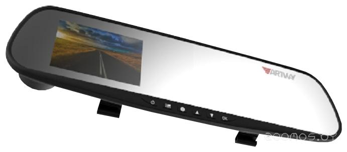Автомобильный видеорегистратор Artway AV-601