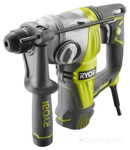 Перфоратор Ryobi RSDS800K