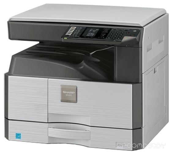 Принтер Sharp AR-6020D