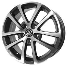 Replica VW23