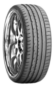 Roadstone N8000 245/35 R20 95Y