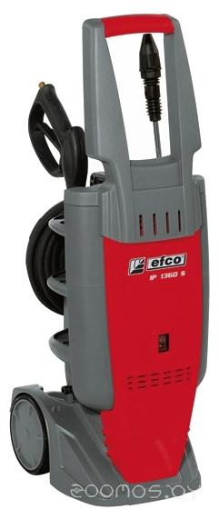 Мойка высокого давления Efco IP 1360 S