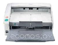 Сканер Canon DR-5010C