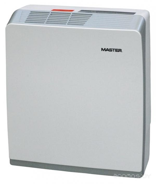 Осушитель воздуха Master DHА 10