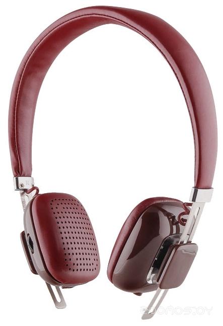 Bluetooth-гарнитура Rombica mysound BH-01 2C