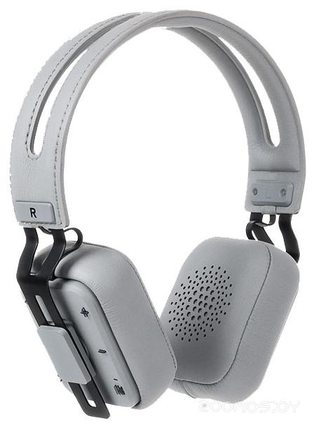 Bluetooth-гарнитура Rombica mysound BH-05 1C