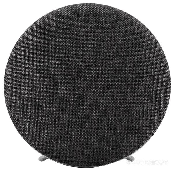 Портативная акустика Rombica mysound BT-17