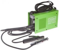 DGM ARC-200