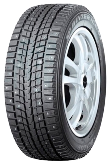 Dunlop SP Winter ICE 01 225/60 R18 104T