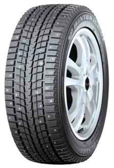 Dunlop SP Winter ICE 01 285/60 R18 116T