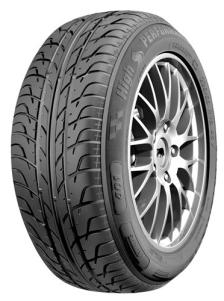 Taurus 401 High Performance 215/55 R16 93W
