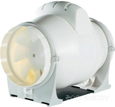 Вытяжная вентиляция CATA Duct In-Line 125/320 T