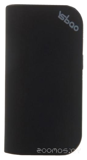 Портативное зарядное устройство YSbao YSB-M1 (Black)