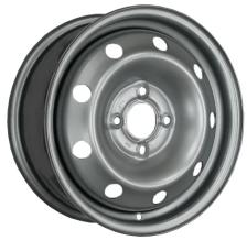 Magnetto Wheels 14000 5.5x14/4x100 D60.1 ET43