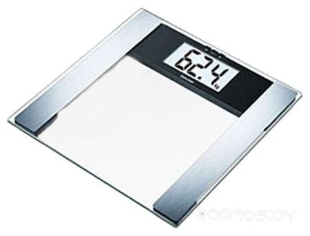 Напольные весы Beurer BG 17