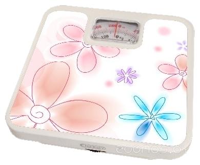 Напольные весы Energy ENM-409B