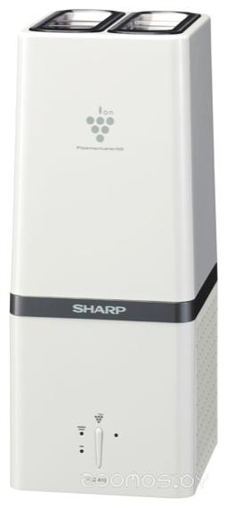 Воздухоочиститель Sharp IG-A10EU-W