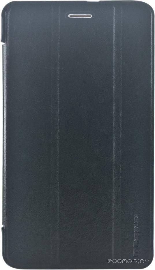 Чехол для планшета IT Baggage для Huawei MediaPad T1 7 [ITHWT1705-1]